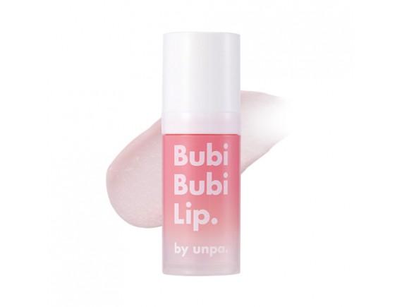 [UNPA] Bubi Bubi Lip - 12ml