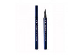 [VDIVOV] Eye Cut Pen Liner - 0.6g No.01 Black