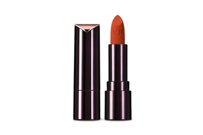 [VDIVOV] Lip Cut Rouge Velvet - 3.8g