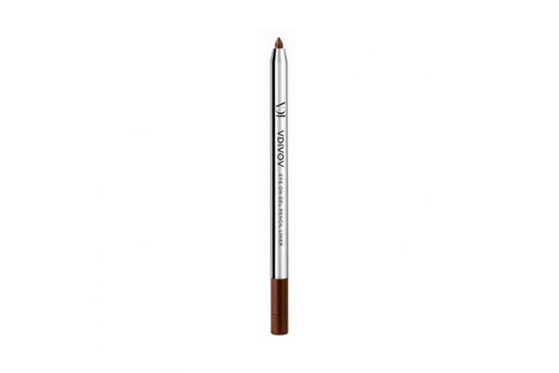 [VDIVOV] Eye On Gel Pencil Liner - 0.5g