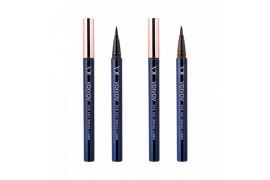 [VDIVOV] Eye Cut Brush Liner - 0.6g