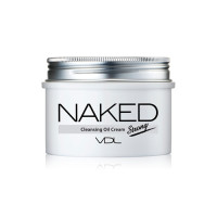 [VDL] Naked Cleansing Oil Cream (Strong) - 150ml