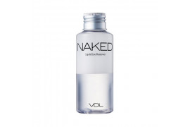 [VDL] Naked Lip & Eye Makeup Remover - 200ml