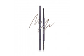 [VDL] Expert Skinny Brow Pencil - 0.05g