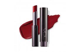 [VDL] Expert Slim Lip Color Matte - 3.3g