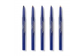 [VDL] Multi Color Auto Pencile Liner - 0.2g