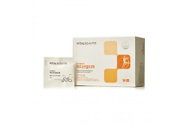 [VITALBEAUTIE] Active Multipack - 1pack (for 30 days)