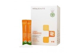 [VITALBEAUTIE] Probio - 1pack (for 30 days)