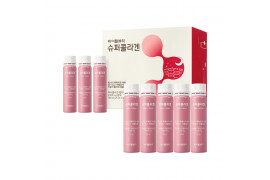 [VITALBEAUTIE] Super Collagen - 1pack (25ml x 30pcs)