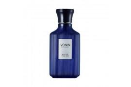 [VONIN] The Style Momento Moisture Fresh Skin - 150ml