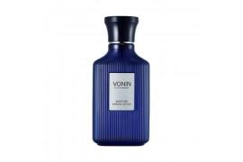 [VONIN] The Style Momento Moisture Intense Lotion - 150ml