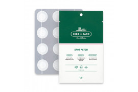 [VT] Cica Spot Patch - 1pack (12pcs)
