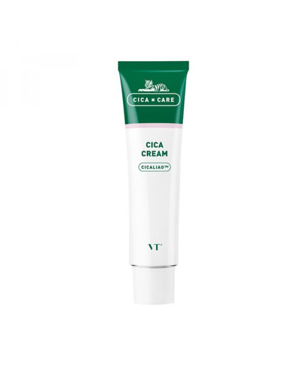 [VT] Cica Cream - 50ml