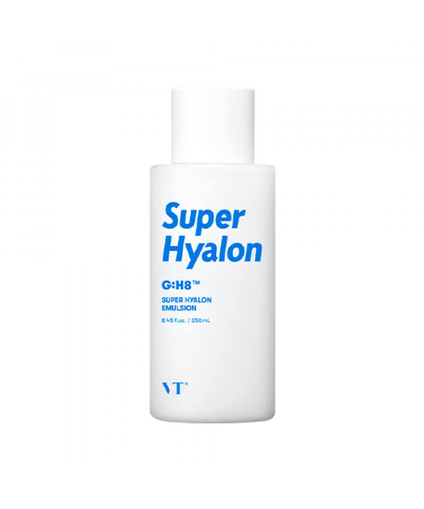 [VT] Super Hyalon Emulsion - 250ml