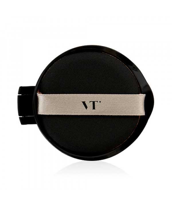 [VT_LIMITED] Collagen Pact Refill - 11g (SPF50 PA+++) ( EXP 2021.09.09 )