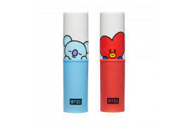 [VT] BT21 Fit On Stick - 9.5g