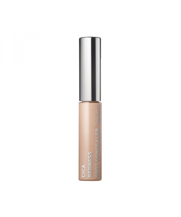 [VT] Cica Redness Spot Concealer - 5.5g