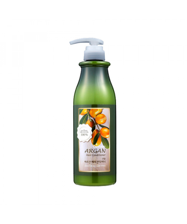 [WELCOS CONFUME] Argan Hair Conditioner - 750ml