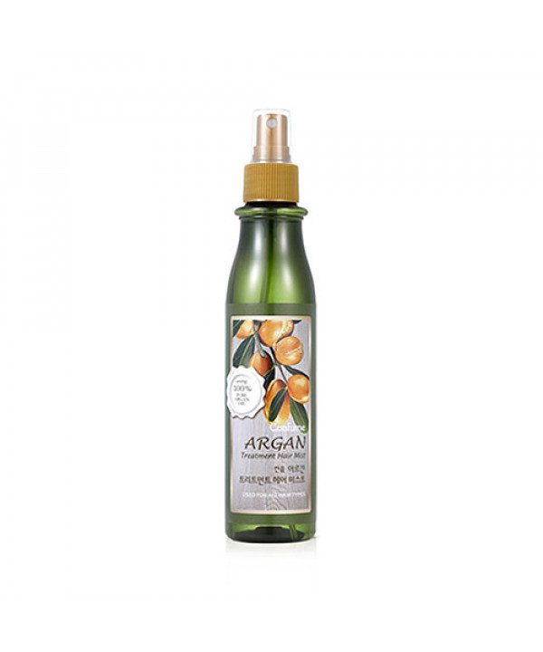 [WELCOS CONFUME] Argan Treatment Hair Mist - 200ml