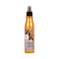 [WELCOS CONFUME] Argan Gold Treatment Hair Mist - 200ml