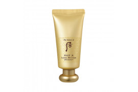 [THE WHOO] Gongjinhyang Mi Luxury BB Cream - 45ml (SPF20 PA++)