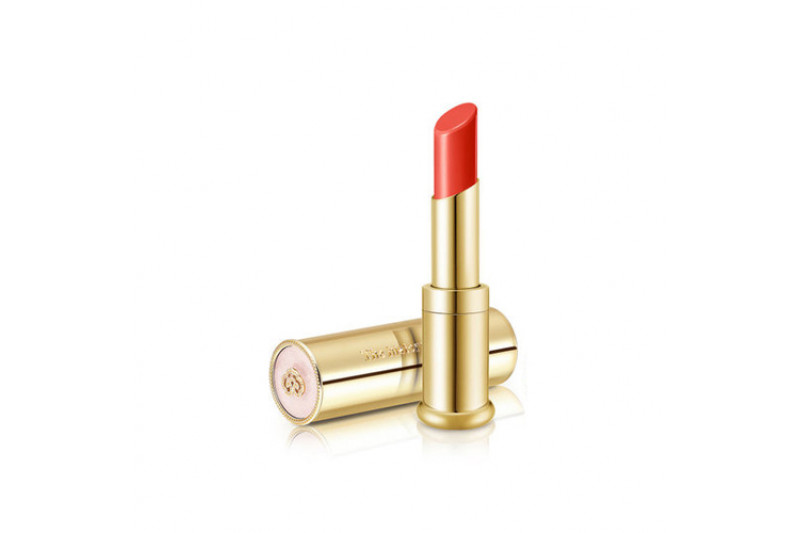 [THE WHOO] Gongjinhyang Mi Glow Lip Balm - 3.3g (SPF10)