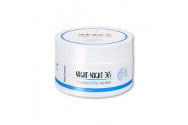[Wish Formula] Night Night 365 Sea Water Sleeping Pad Mask - 1pack (26pcs)