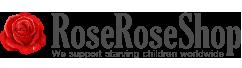 roseroseshop.com