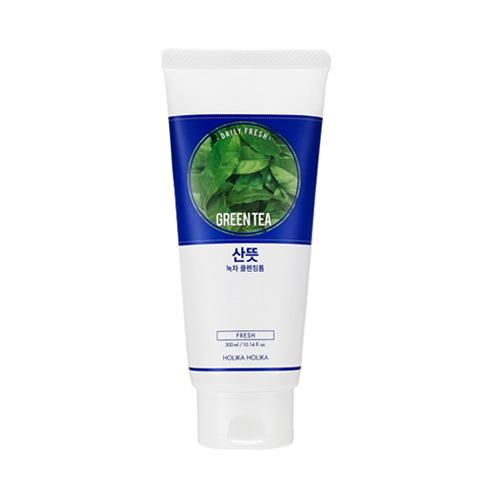Holika-Holika-Daily-Fresh-Cleansing-Foam-300ml