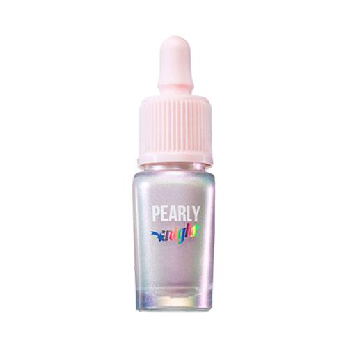 Peripera-Pearly-noche-Tinta-Resaltador-8g