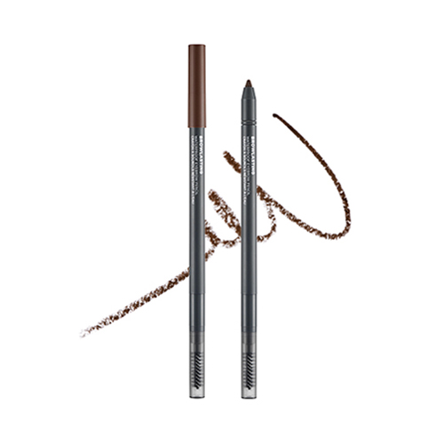 THE-FACE-SHOP-Browlasting-Waterproof-Pencil-0-5g