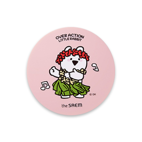 THESAEM-Eco-Soul-Power-Stay-Cushion-Case-Over-Action-Rabbit-Edition-1pcs