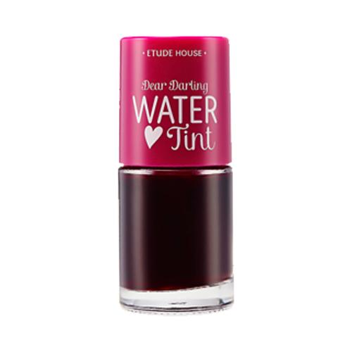 ETUDE HOUSE Dear Darling Water Tint - 10g
