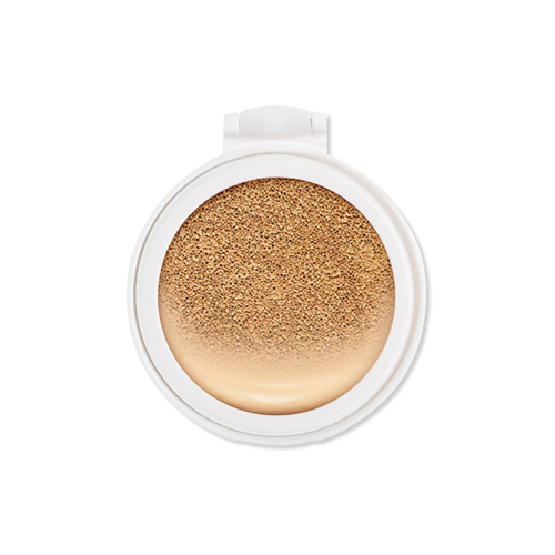 [ETUDE HOUSE] Any Cushion All Day Perfect Refill - 14g (SPF50+ PA+++)