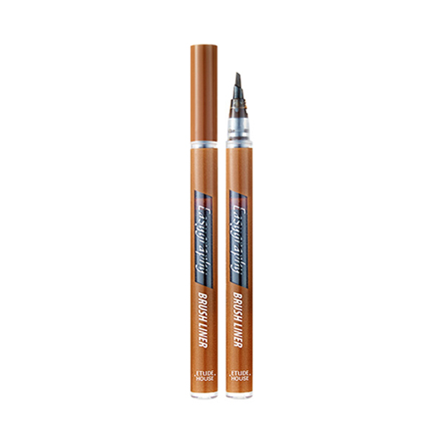 ETUDE-HOUSE-Drawing-Show-Easygraphy-Brush-Liner-1g