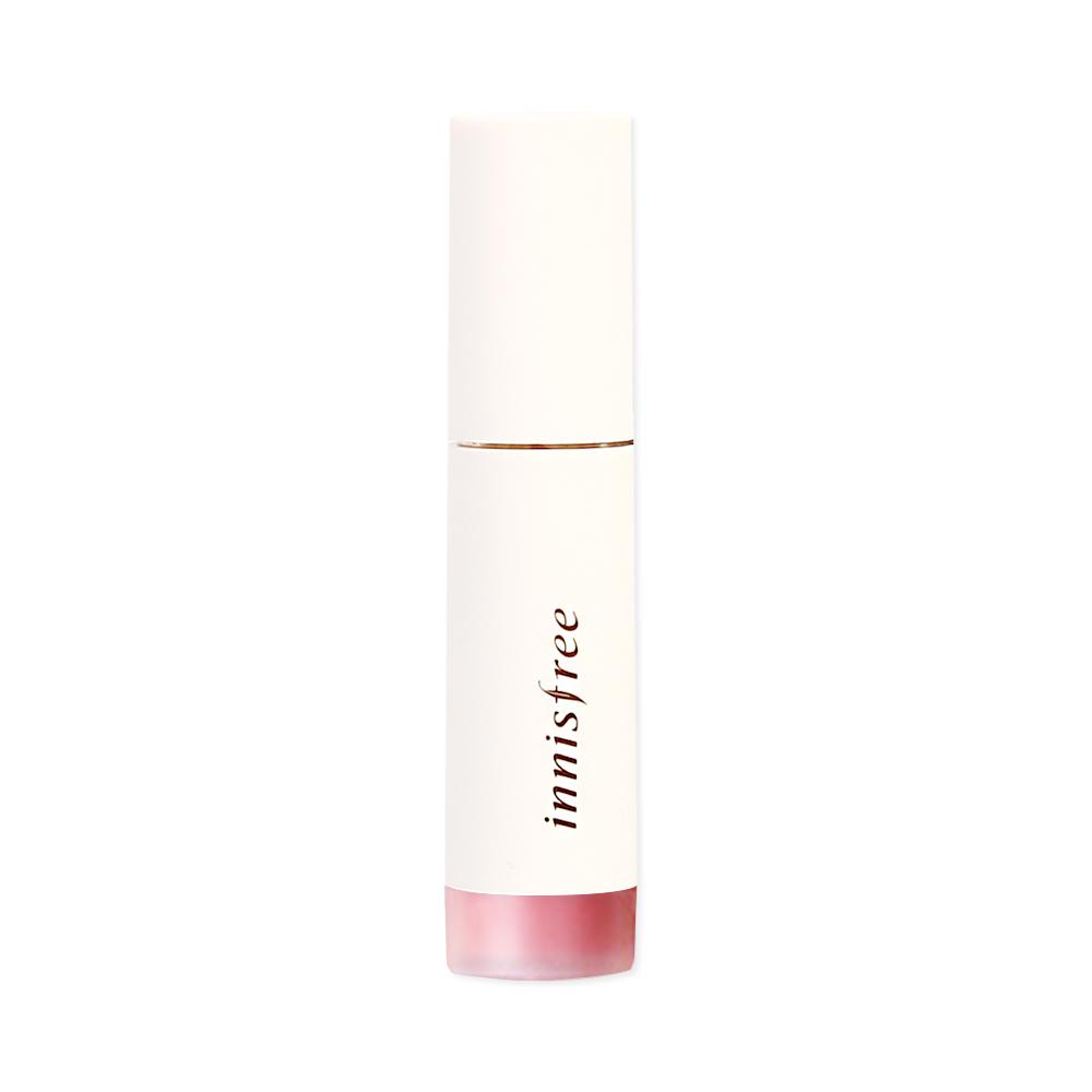 [INNISFREE] Vivid Creamy Tint - 4.5g