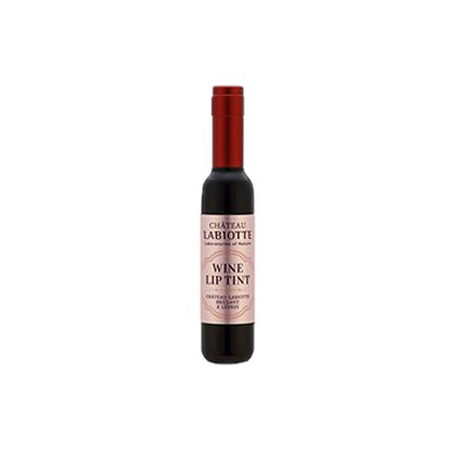 LABIOTTE Chateau Labiotte Wine Lip Tint - 7g