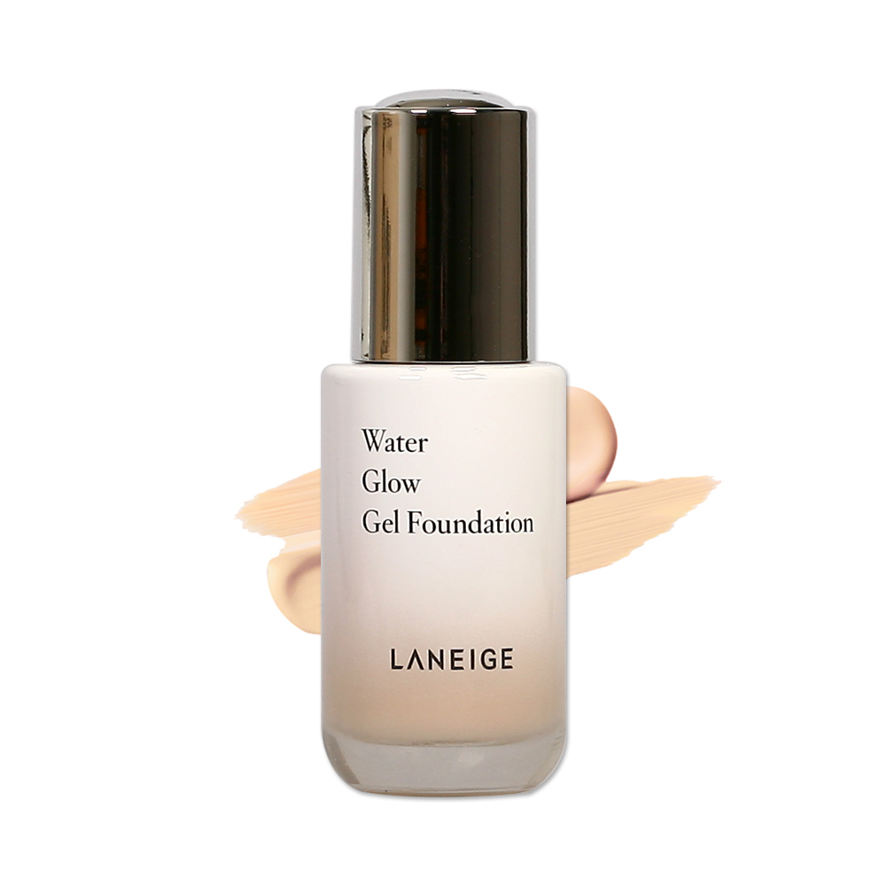 LANEIGE-Water-Glow-Gel-Foundation-35ml-ROSEAU