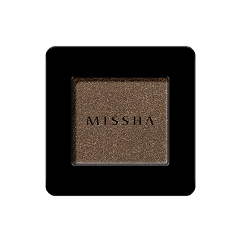 MISSHA-sombra-Moderno-2g-Brillo