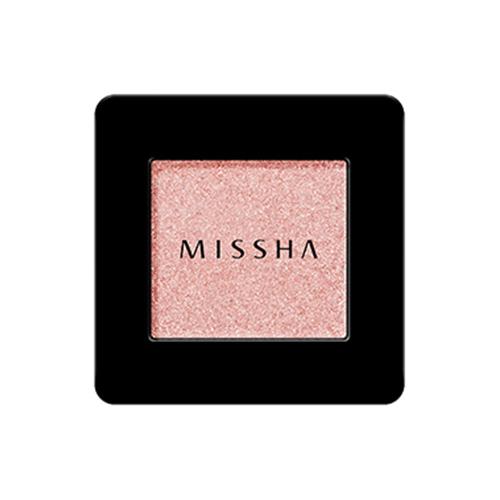 Missha-de-sombra-Moderno-2g-Brillo