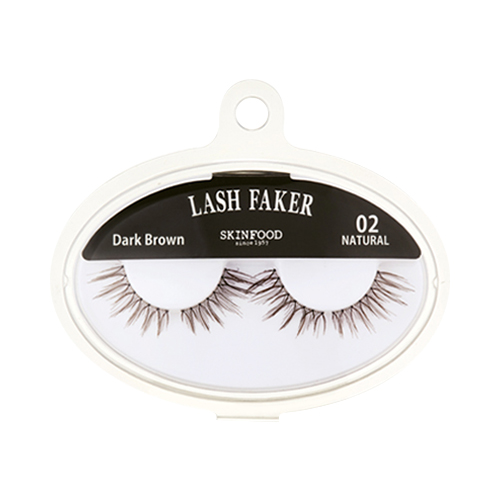 [SKINFOOD] Lash Faker - 1pcs